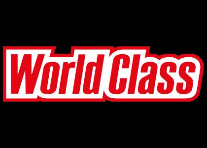World Class оружейный, Москва