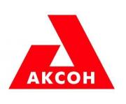 ТЦ Аксон, Вологда