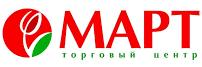 ТЦ МАРТ, Москва